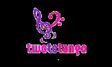 Two to Tango Trans